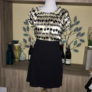 Chelsea Dress 1385